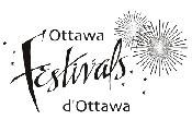 Festivals ottawa